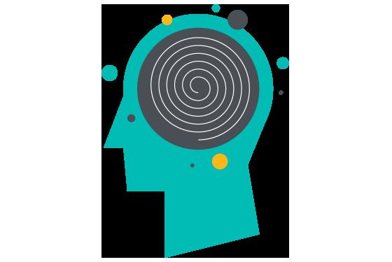 brain-neuro-illustration