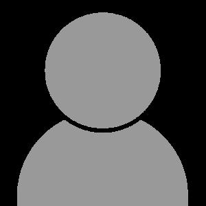 headshot silhouette