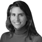 Angelique Struyk headshot