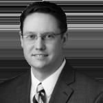 Corey Stennes headshot