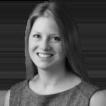 Laura Berg headshot