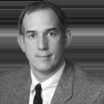 Marc Conterato headshot