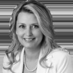 Natalya Lyadova headshot