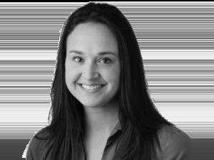 Sarah Storrs headshot