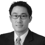 Mark Yamaguchi headshot