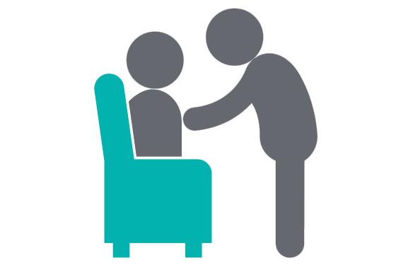 palliative care through north memorial health