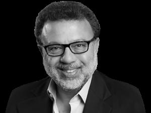 Irfan Altafullah headshot
