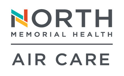 Air Care logo
