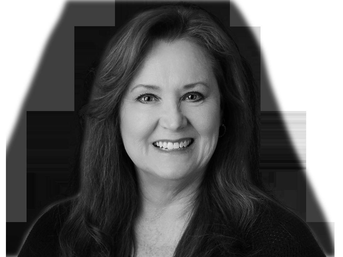 Dawn Graham headshot