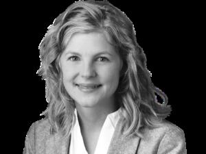 Heidi Walz headshot