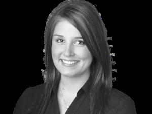 Jenna Sullivan headshot