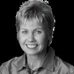Karen Palmer headshot