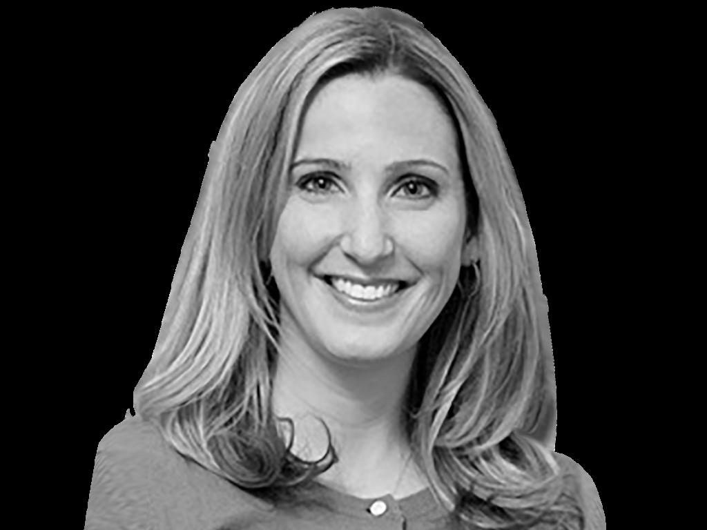 Katherine Jacobs headshot