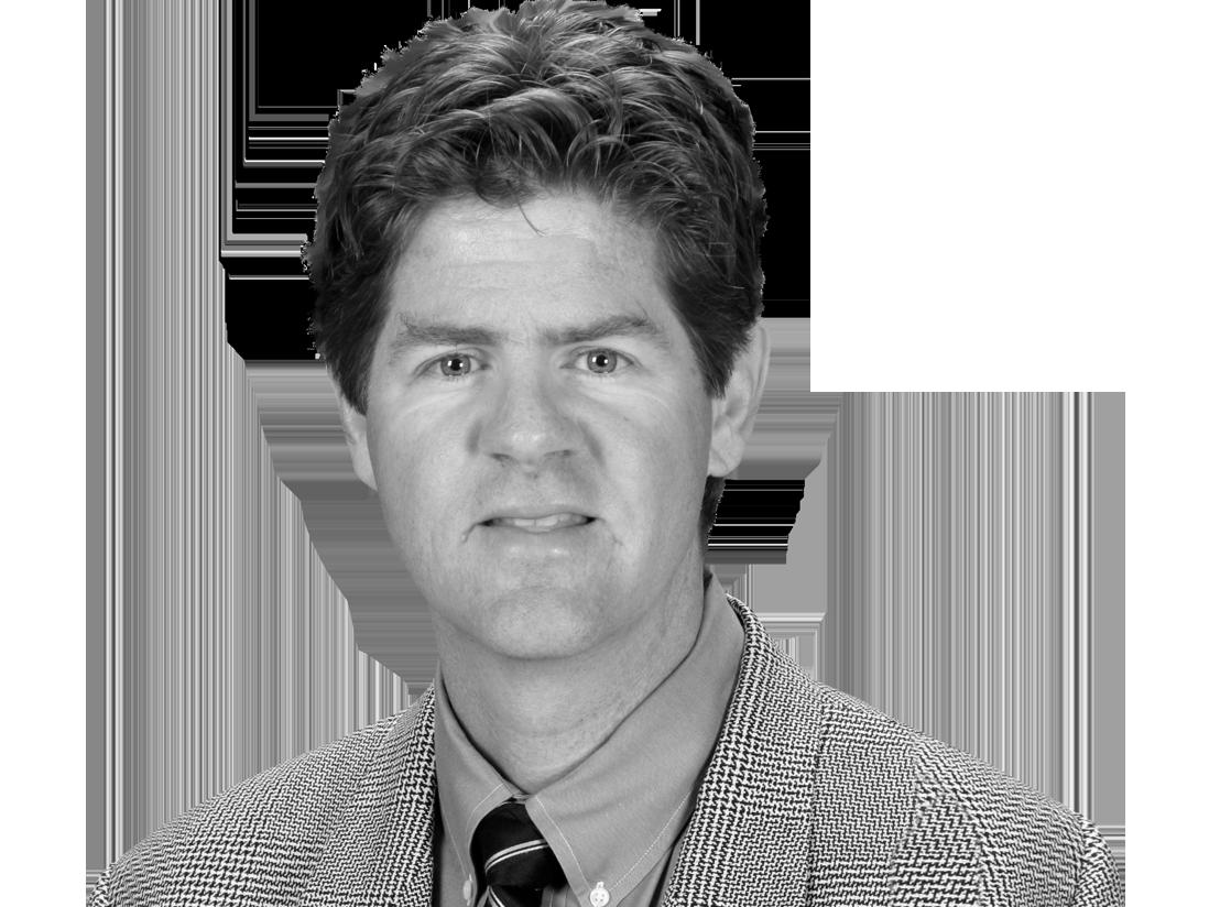 Brian O'Neill headshot