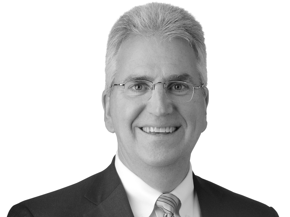 Mark Solfelt headshot