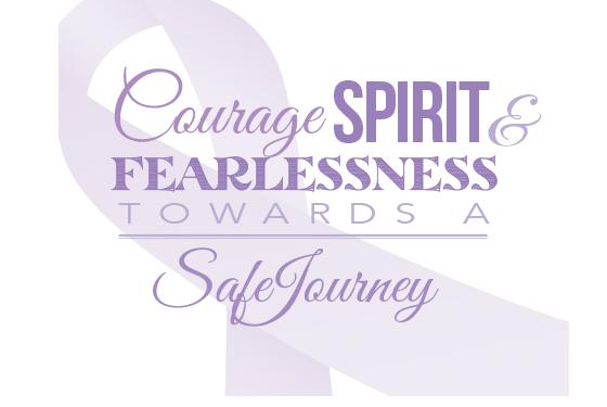 SafeJourney Logo