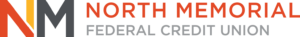 North Memorial Federal Credit Union Logo