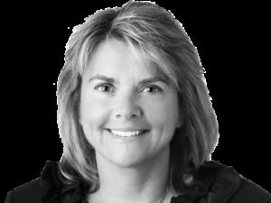 Carol Grabowski headshot