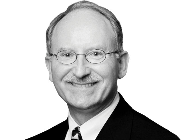 Dr  James W  Keane, Family Medicine - North Memorial Health