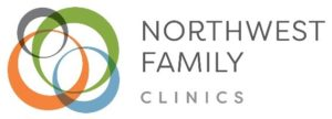 Northwest Family Clinics logo