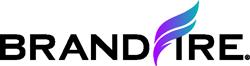Brandfire Logo