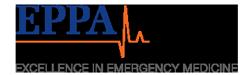 EPPA Emergency Medicine Logo