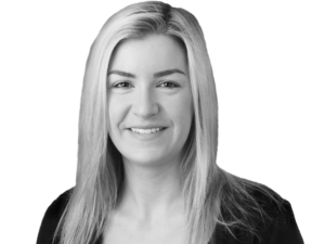 Chelsea McGuire Headshot