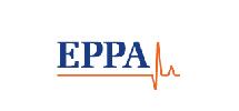 EPPA logo