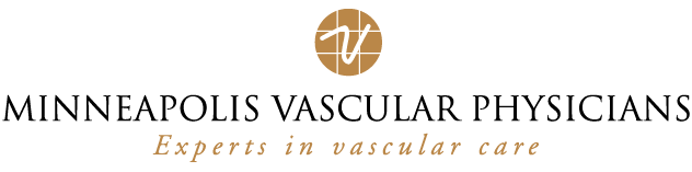 Minneapolis Vascular Physicians logo
