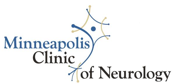 Minneapolis Clinic of Neurology logo