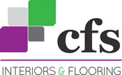 CFS Flooring logo