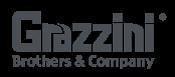 Grazzini Logo