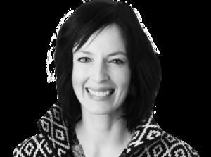 Kristin Babine Dinnen Headshot