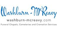 Washburn McReavy
