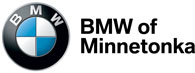 BMW of Minnetonka Logo