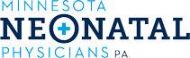 Minnesota Neonatal Physicians Logo