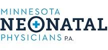 mn neonatal logo