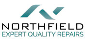 Northfield Expert Repair Logo