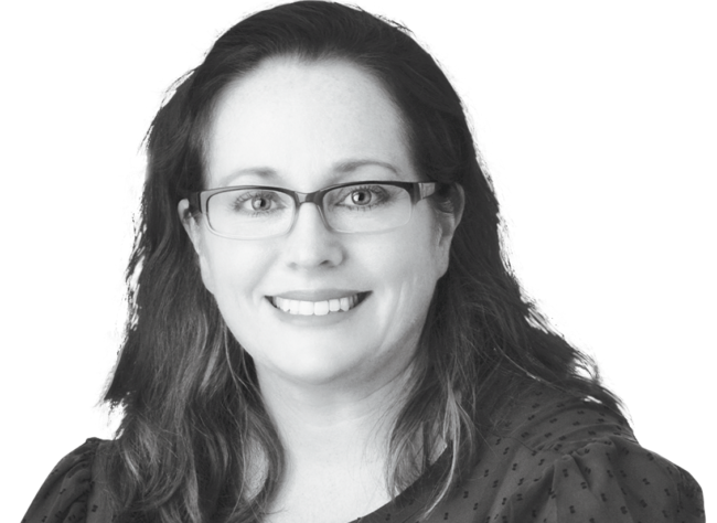 Jasmine Folger Latterell Headshot