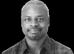 Richard Byakika Headshot