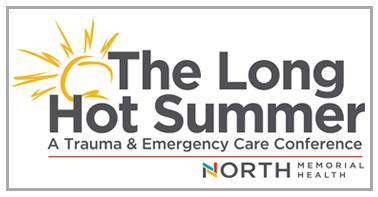 long hot summer logo