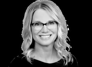 Kristen WIlliams Headshot