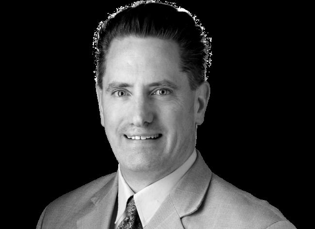 Timothy Olson, MD, PhD