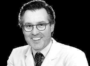 Brian J. Kobienia, MD