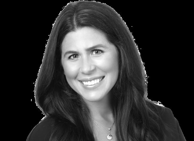 Lauren Stribling, ACNP-BC