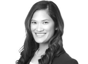Vannesa Hang Cederstrom, MD