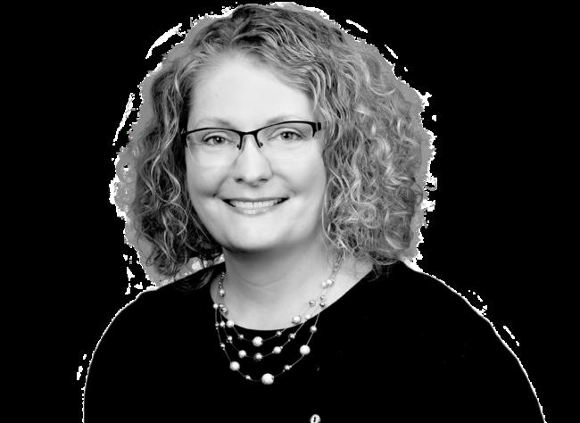 Brigette Ritter, MD