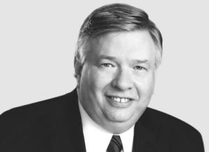 Larry Hegland, MD