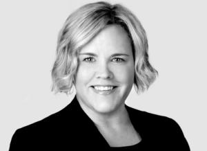 Molly Reagan, RN, MS, NE-BC